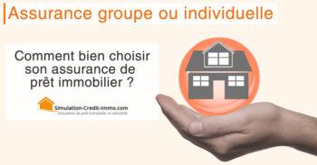 assurance-groupe-assurance-individuelle