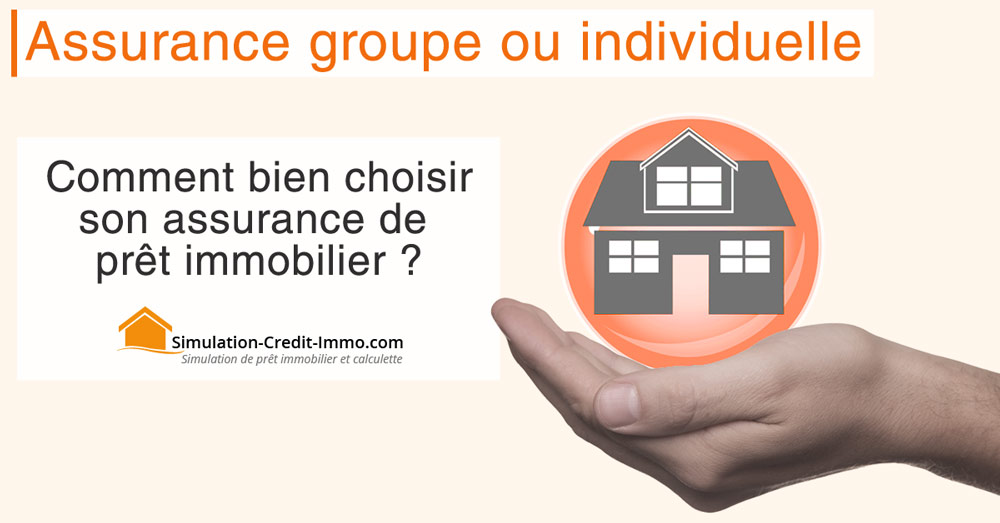 assurance-groupe-assurance-individuelle