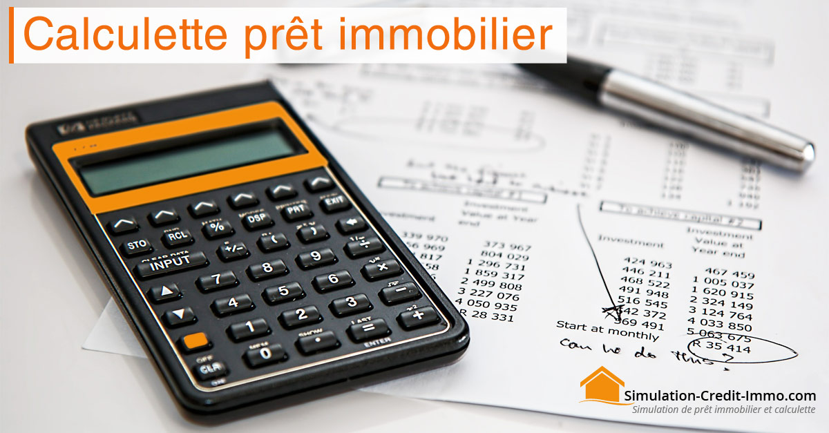 calculette-pret-immobilier
