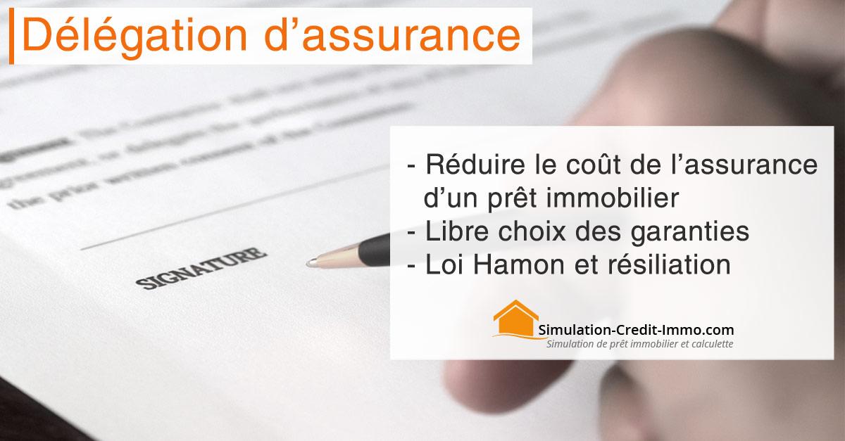 delegation-assurance