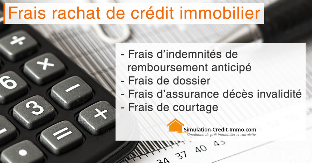 credit immobilier invalidite categorie 2