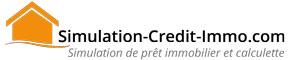 simulation-credit-immo.com