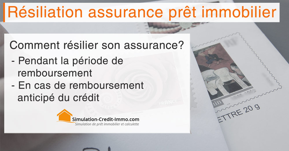credit immobilier pour sci