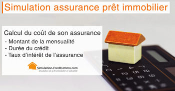 simulation-assurance-pret-immobilier